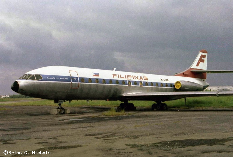 philippines orient airways Uni-orient provides its clients with all of their uni-orient travel, inc is accredited by the philippines department of philippine airlines premium award.